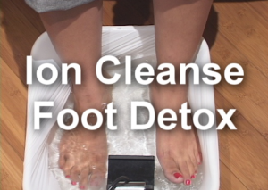 foot-cleanse-pic